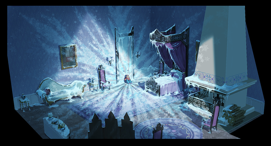 elsas_room_icefinal4