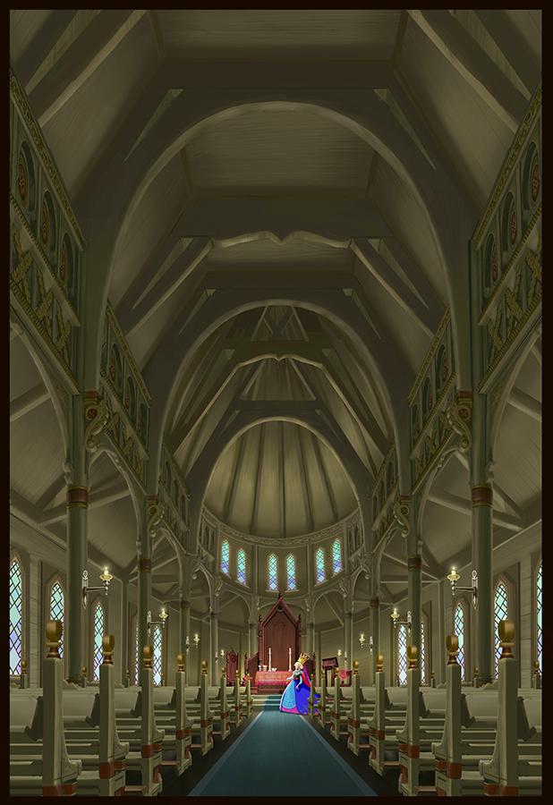 churchotview5