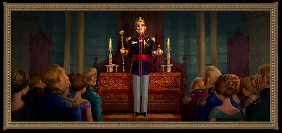 coronation469