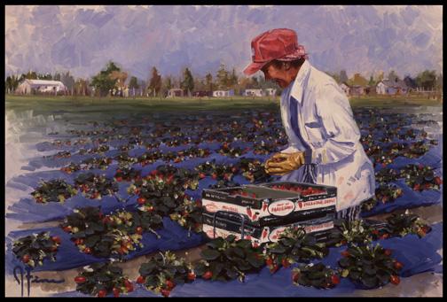 strawberryfield