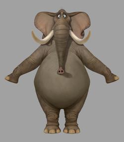 elephant_final_4