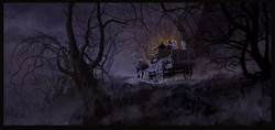 scary_trail_final