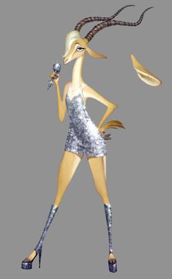 gazelle_tweaked_loftis2