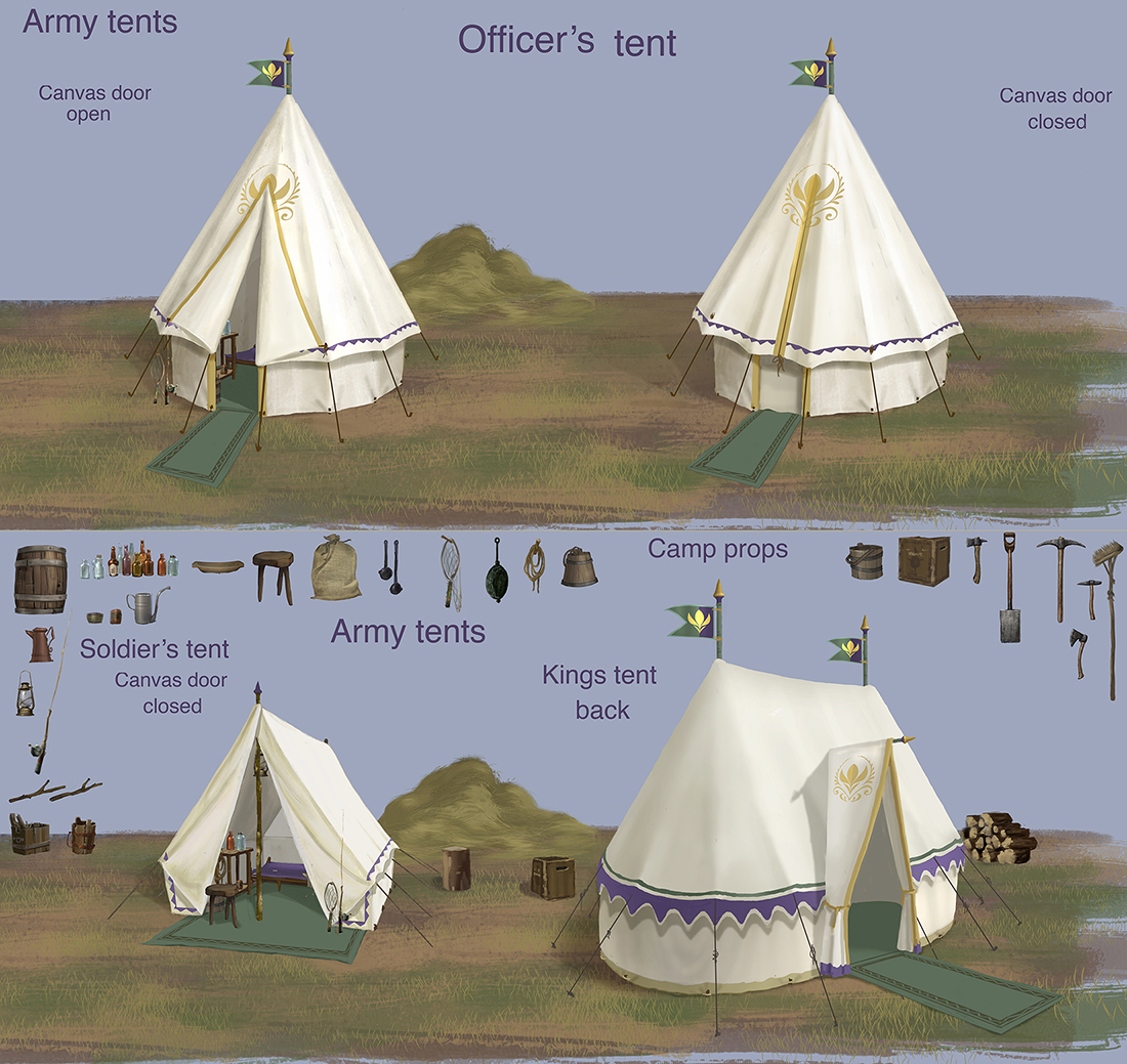 kings_and_soldiers_tent_all