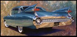 1959_Caddy