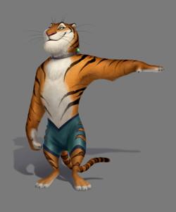 tiger_dancer4
