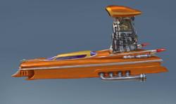 spacerod10