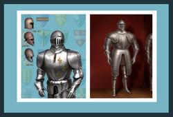 final_armour