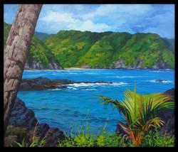 Maui_hana