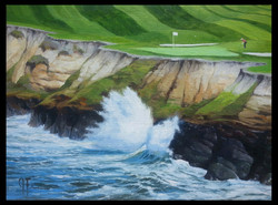 scotland_golf_small
