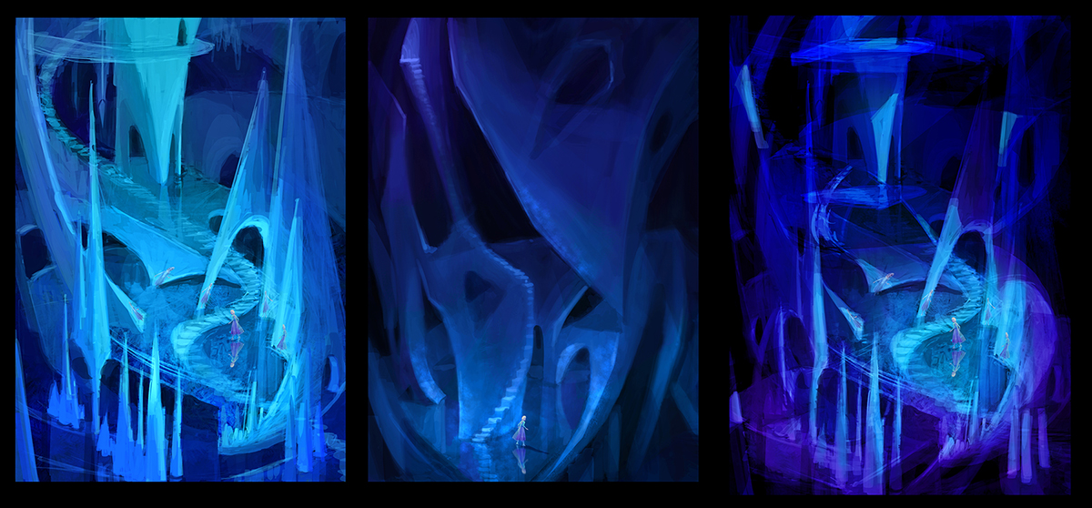 new_glacier2