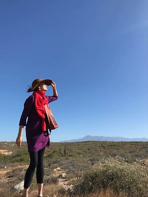 Me in Baja.jpg