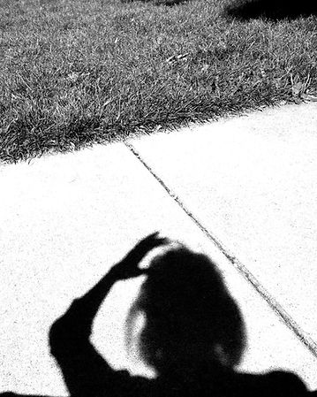 Dee website 2 (shadow portrait).jpg