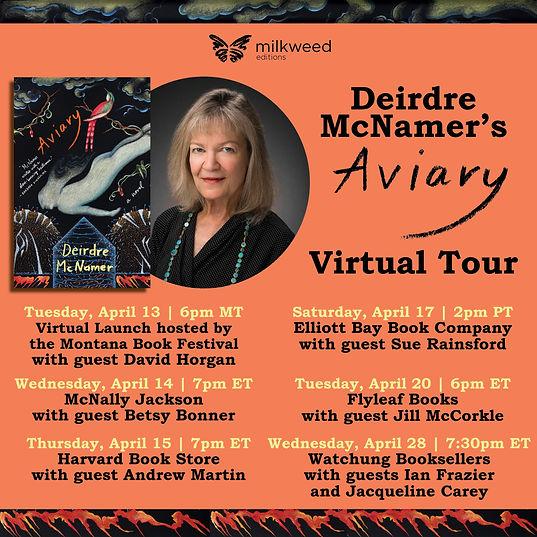 Aviary Tour Graphic 5.jpg