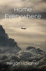 Home Everywhere_RGBweb (2).jpg