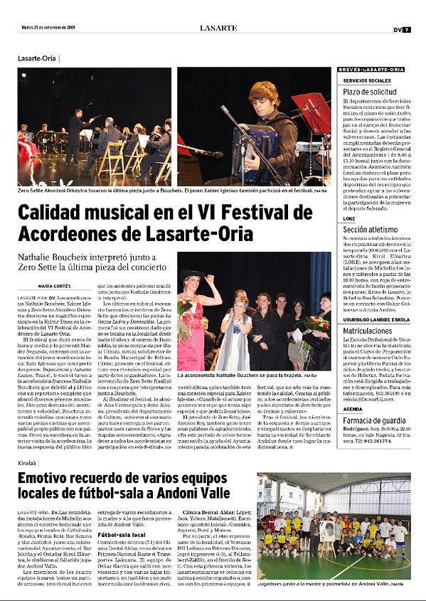 FESTIVAL 06.jpg