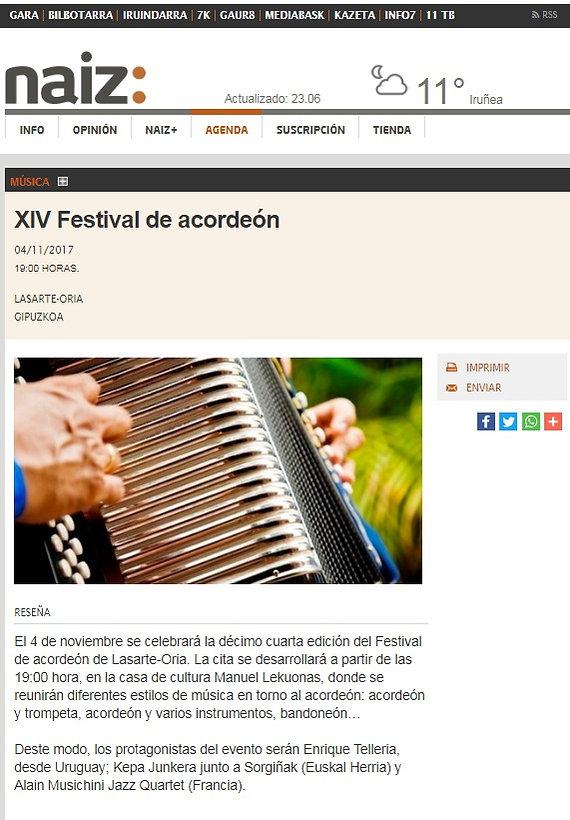 FESTIVAL 14.jpg