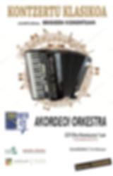 CARTEL-CONCIERTO BRÍGIDAS-2019-12-01.jpe