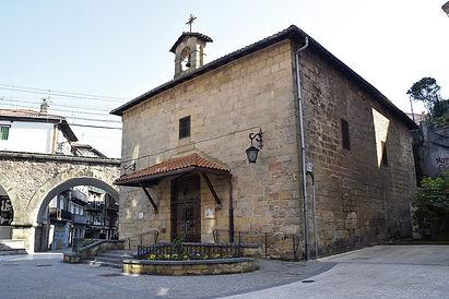 Santa-Maria-Madalena-Basilika.jpg