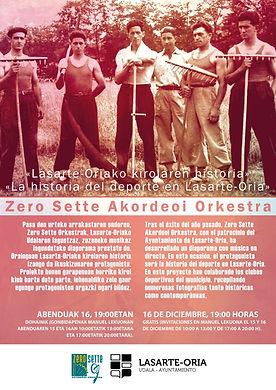 DIAPORAMA-EL DEPORTE EN LASARTE-ORIA.jpg