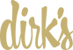 Dirks Logo (Script Only).png
