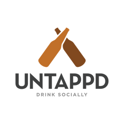 untappd-logo.png
