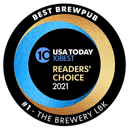 10Best2021 BestBrewpub BreweryLBK.png