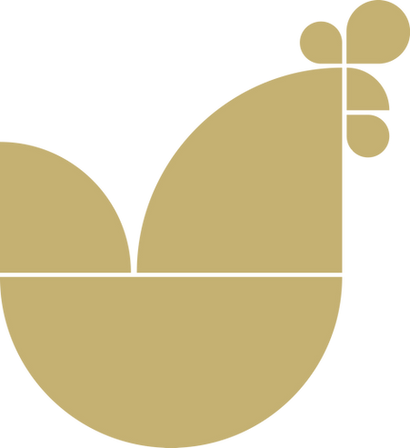 Dirks Logo (Chicken Only).png