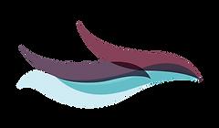 Royalton Balmoral Logo
