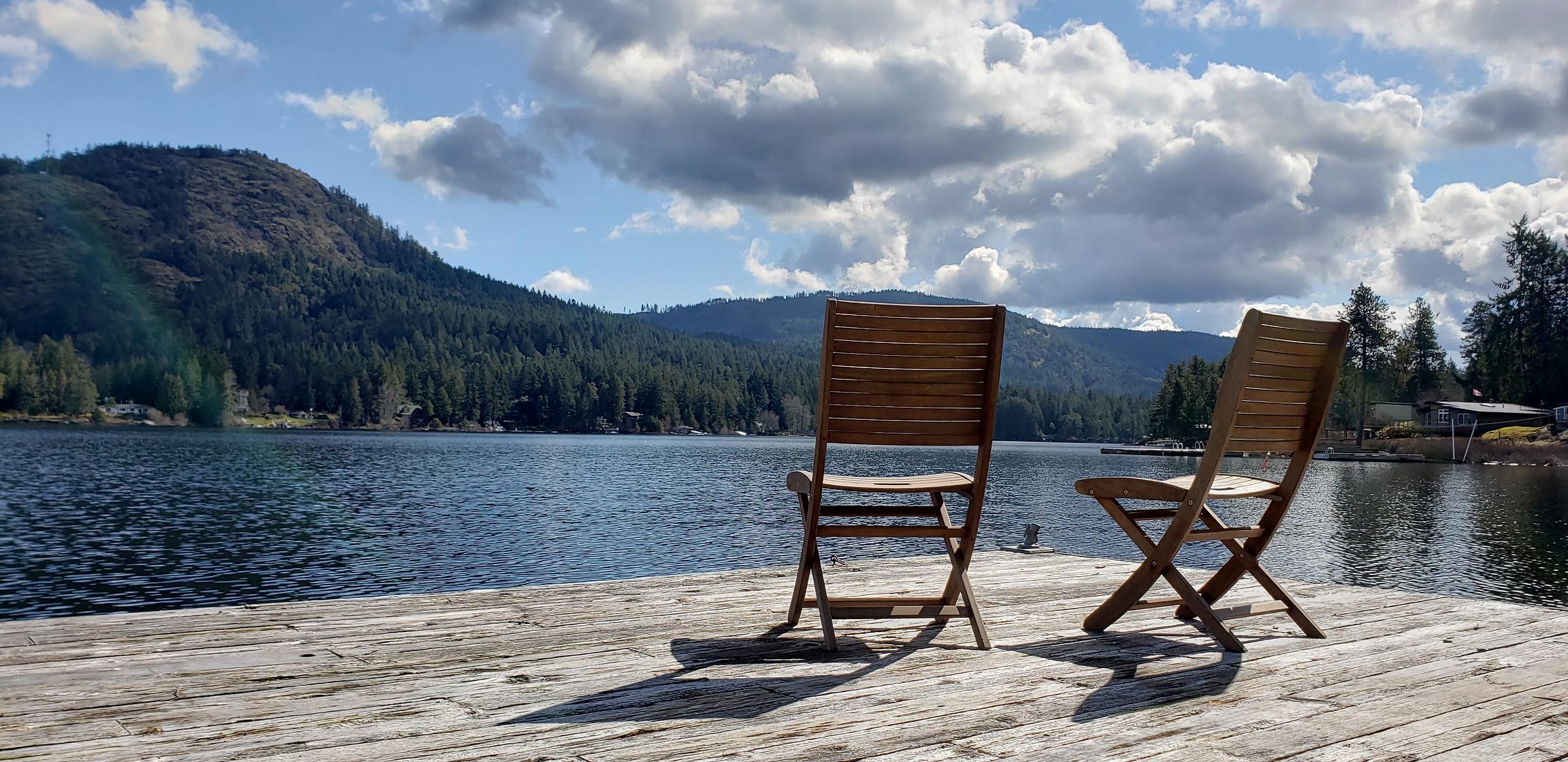 Shawnigan Lake View.jpg