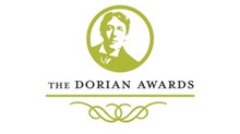 SCREAM, QUEEN! WINS BEST DOCUMENTARY AT DORIAN AWARDS