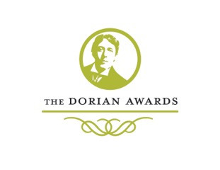 SCREAM, QUEEN! WINS BEST DOCUMENTARY AT DORIAN AWARDS