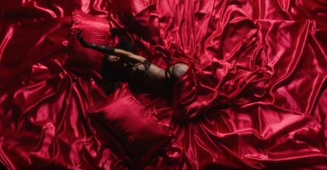 "Teyanna Taylor Ft. Kehlani ""Morning"" Music Video"