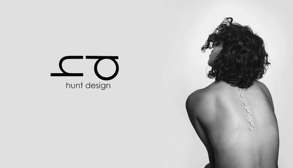 Hunt Design Jewelry