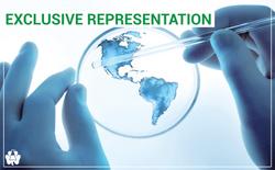 Exclusive Representation-02