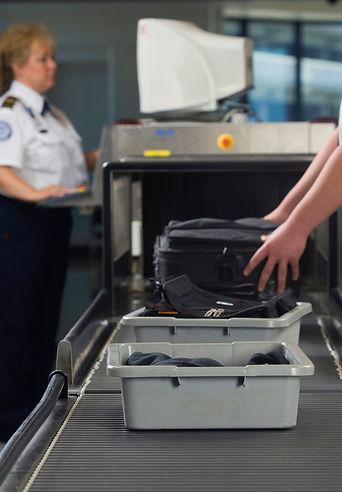 xray baggage.jpg