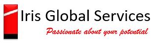 Iris logo (DELHI).png