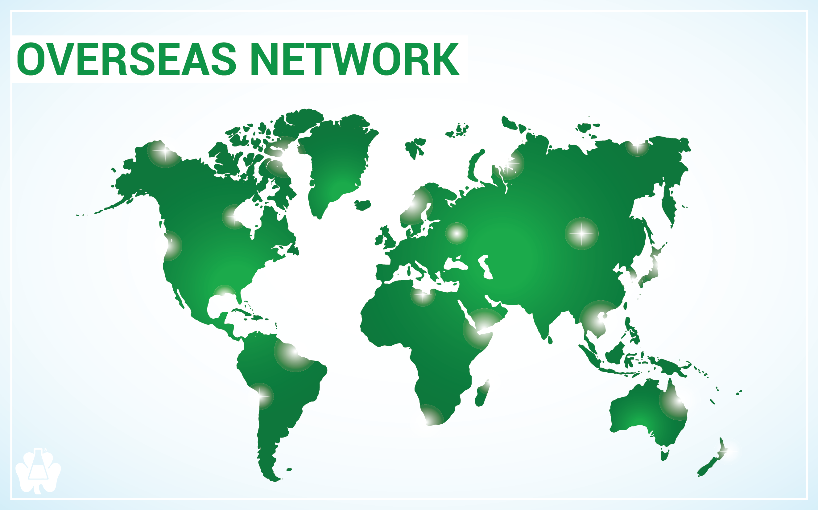 Overseas Network-03