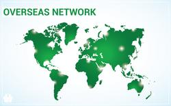 Overseas Network-03