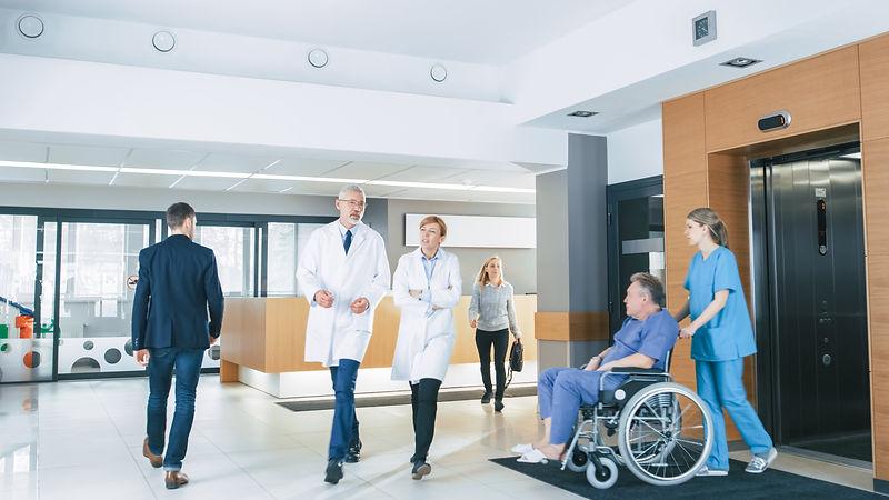 Hospital scene busy-min.jpg