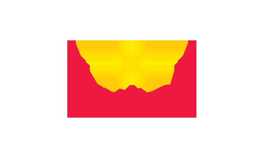 tewaris_final_identity-1
