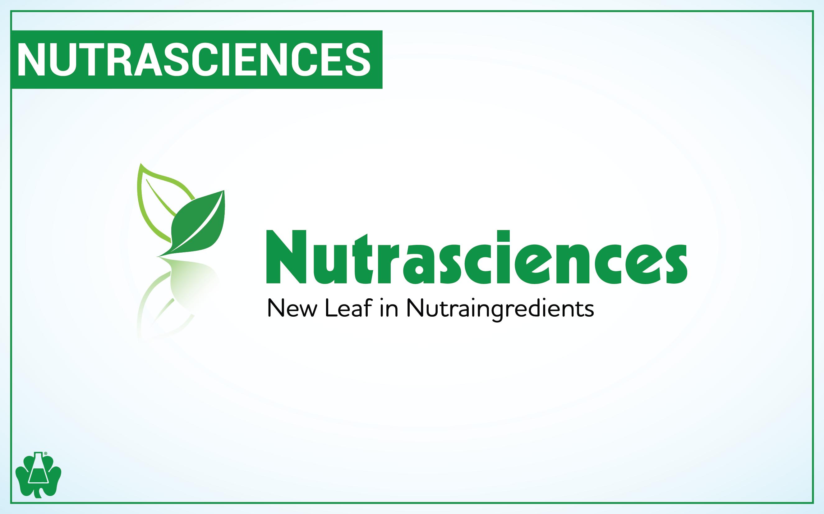 Nutrasciences-05
