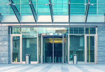 business entrance-min.jpg