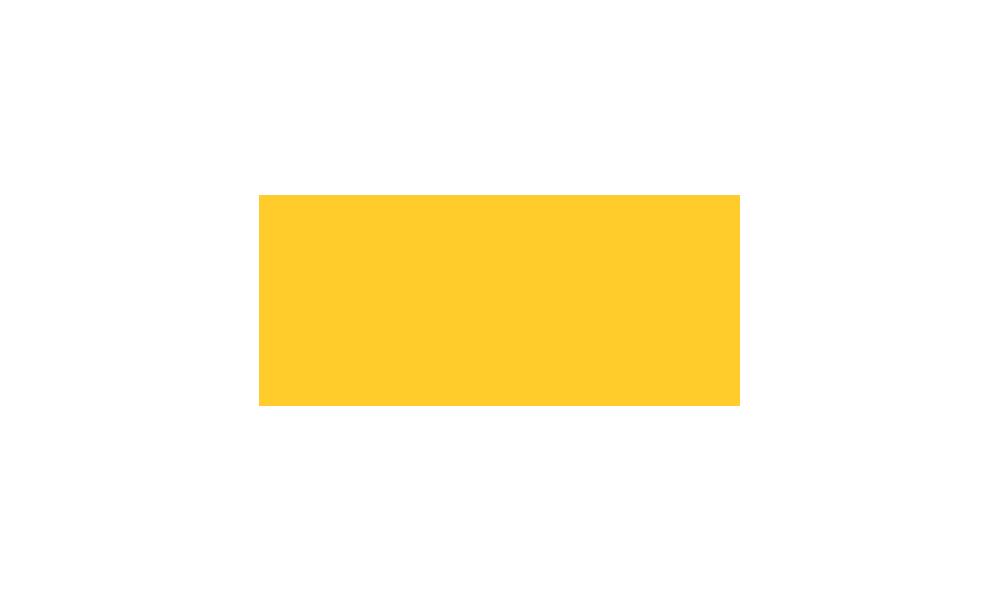 rajbari