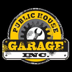logo (2) (1)