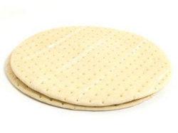 Thin Pizza Base