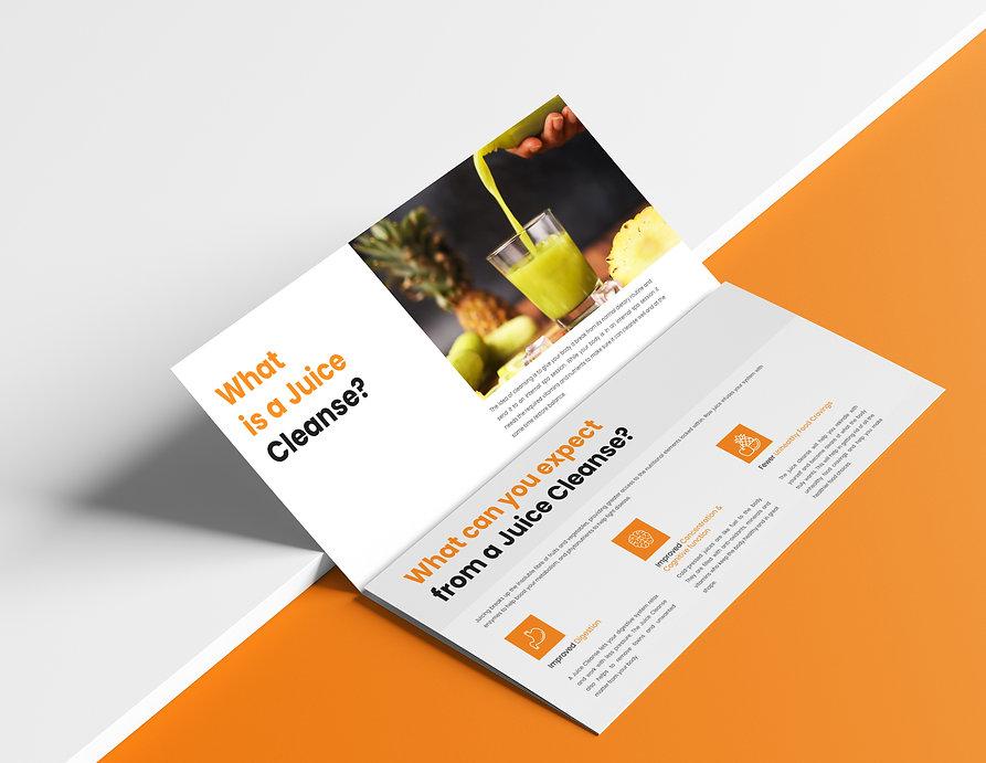 Open Trifold Brochure Mockup.jpg