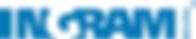 Ingram Logo.png
