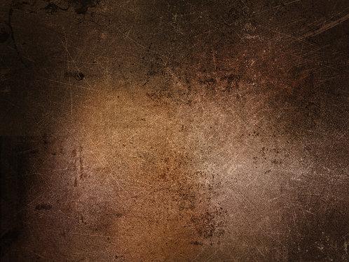 Brown Rust