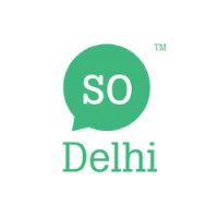 So Delhi